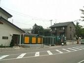 SPバイクパーク長野県佐久市