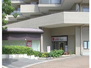 新神戸駅東ライゼボックス外観1