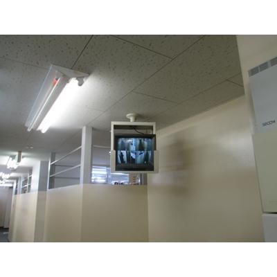 ハローストレージ赤坂パート1外観12