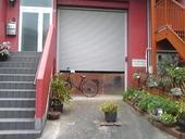 バイクストレージ豊島区東池袋