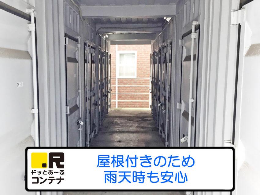 江戸川瑞江外観5