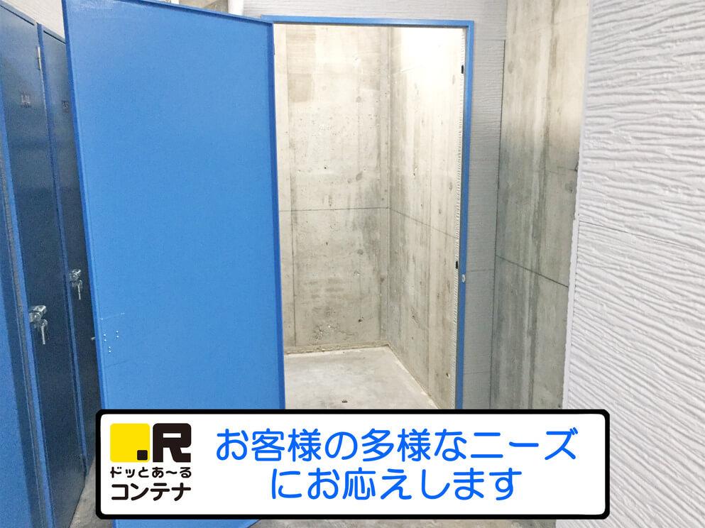 吉塚3丁目外観6