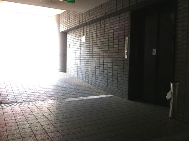 ドッとあ~るトランク 湘南エスパス店外観3
